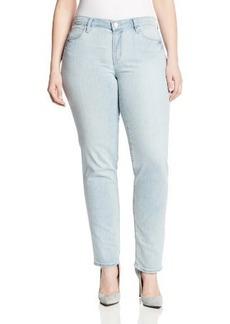 Calvin Klein Jeans Women's Ultimate Skinny-Leg Jean