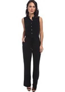 Calvin Klein Jumpsuit CD4A1472