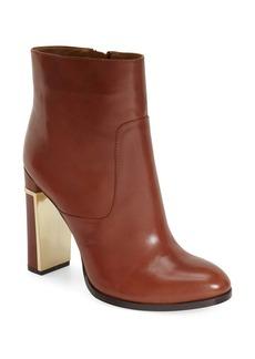 Calvin Klein 'Karlia' Ankle Bootie(Women)