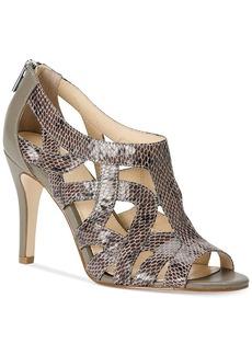 Calvin Klein Kiani Sandals