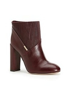 "Calvin Klein ""Klara"" Dress Boots"