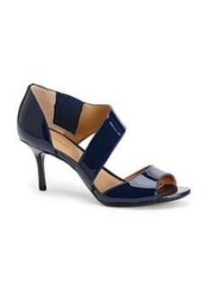 """Calvin Klein """"Laine"""" Dress Shoes"""