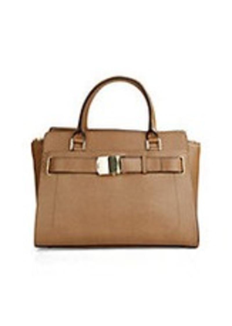 Calvin Klein Handbags Calvin Klein Wallet Male Models