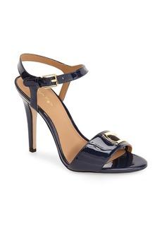 Calvin Klein 'Madigan' Ankle Strap Sandal (Women)