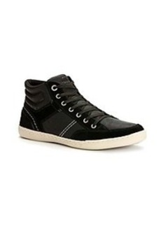 "Calvin Klein Men's ""Cadmus"" Casual Shoes"