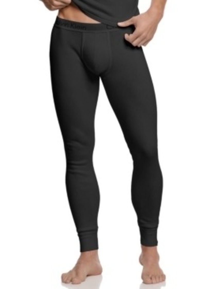 Find great deals on eBay for mens sexy long johns. Shop with confidence. Skip to main content. eBay: Sexy Mens Warm Cotton Leggings Fitness Tight Long Johns Pants Stretch Underwear See more like this. Sean John Long Suits for Men. John Varvatos Long Suits for Men. Sean John .