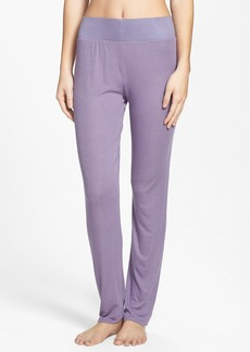 Calvin Klein Modal Blend Pajama Pants