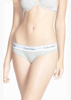 Calvin Klein 'Modern' Bikini