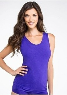 Calvin Klein Modern Cotton Sleep Tank