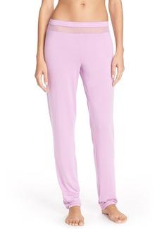 Calvin Klein 'Naked Touch' Pajama Pants