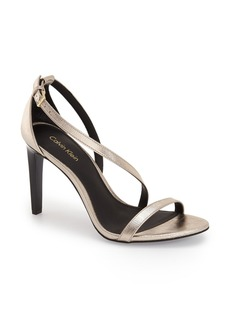 Calvin Klein 'Narella' Sandal (Women)