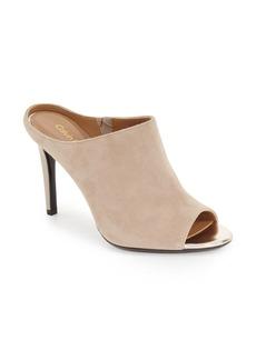 Calvin Klein 'Nariss' Mule (Women)