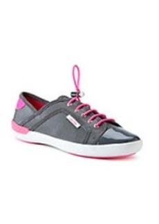 """Calvin Klein """"Nia"""" Sneaker - Grey"""