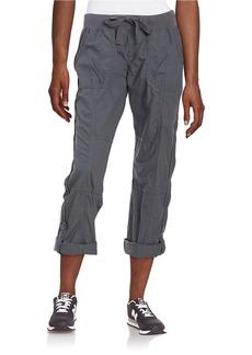 CALVIN KLEIN PERFORMANCE Cargo Pants