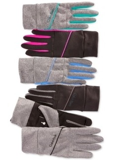 Calvin Klein Performance Gloves