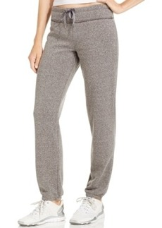Calvin Klein Performance Jogger Pants