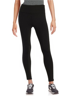 CALVIN KLEIN PERFORMANCE Knit Active Pants