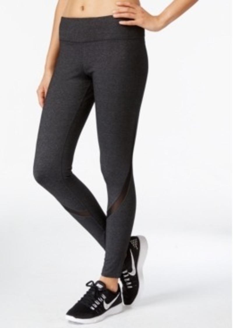calvin klein calvin klein performance leggings casual pants shop it to me. Black Bedroom Furniture Sets. Home Design Ideas