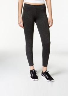 Calvin Klein Performance Leggings