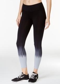 Calvin Klein Performance Ombre Leggings