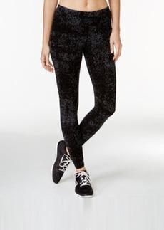 Calvin Klein Performance Printed Leggings