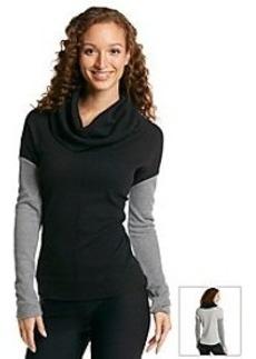 Calvin Klein Performance Thermal Sweatshirt