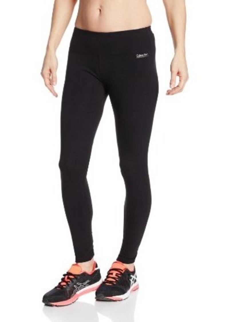 All Sales : Calvin Klein Casual Pants Sale (Women's) : Calvin