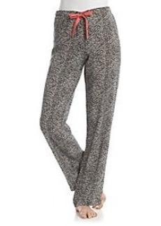 Calvin Klein Primal Pajama Pants