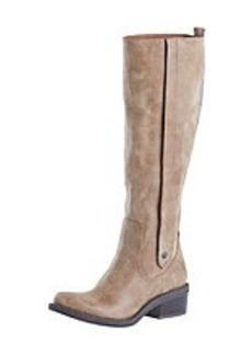 """Calvin Klein """"Raelin"""" Boots"""