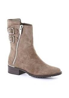 """Calvin Klein """"Rasa"""" Mid-Calf Boots"""