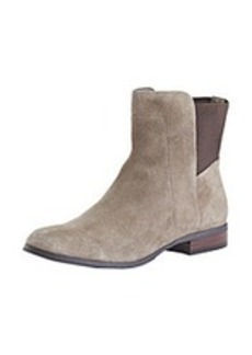 "Calvin Klein ""Revita"" Booties"
