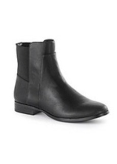 "Calvin Klein ""Revita"" Casual Booties"
