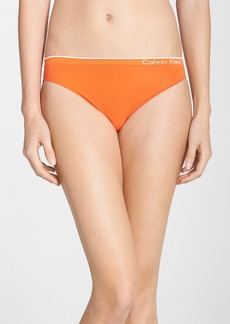 Calvin Klein Seamless Bikini (3 for $30)