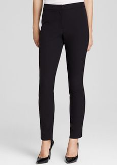 Calvin Klein Slim Fit Pants