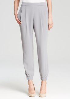 Calvin Klein Slouchy Pants