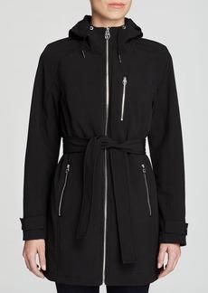 Calvin Klein Soft Shell Jacket