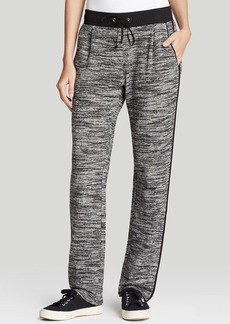 Calvin Klein Space Dyed Lounge Pants