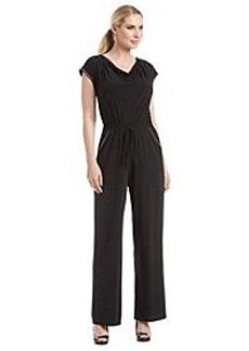 Calvin Klein Studded Jumpsuit