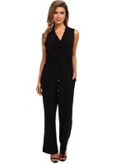 Calvin Klein Surplus Jumpsuit