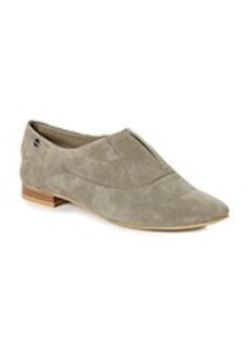 "Calvin Klein ""Tallie"" Casual Shoes - Olive"