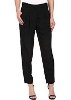 Calvin Klein Trouser Pants w/ Pleat