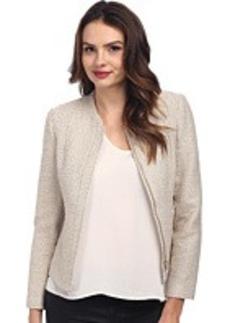 Calvin Klein Tweed Jacket