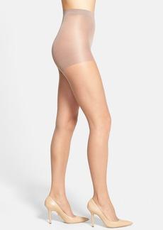 Calvin Klein 'Ultra Bare - Infinite Sheer' Control Top Pantyhose