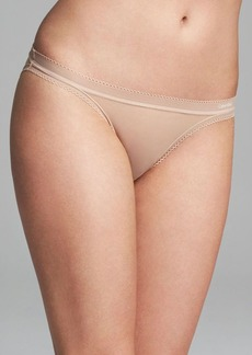 Calvin Klein Underwear Bikini - Launch #D3486