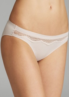 Calvin Klein Underwear Bikini - Perfectly Fit #F3921