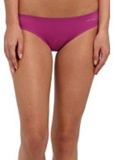 Calvin Klein Underwear Bikini F3843