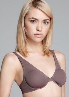 Calvin Klein Underwear Bra - Concept Unlined Underwire #F3605