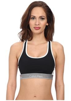 Calvin Klein Underwear Calvin Klein Pulse Racerback Sports Bra
