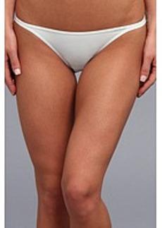 Calvin Klein Underwear Crochet Lace Bikini