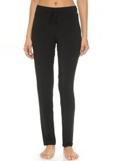 Calvin Klein Underwear Depth Pajama Pants